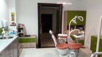 cabinete stomatologice (48).JPG